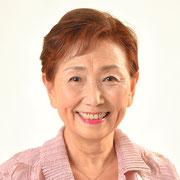 川崎マリ子