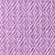 Texturglas