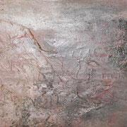 """Tetrotica""    125x32    anno 2011"