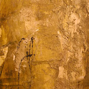 """""""J.Pollock 1912-56""""    120x70      anno 2010"""