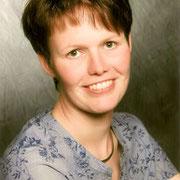 Josie Rohwer