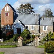 Hellum Kirke