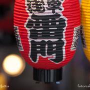 Fotorealis. Il Giappone tradizionale