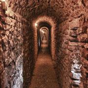 Fotorealis. Assisi