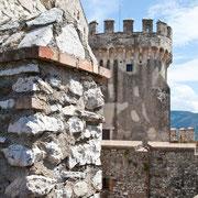 Nerola. Castello Orsini