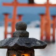 Foto Realis. Il Giappone tradizionale