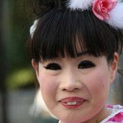 Fotorealis. I Giapponesi