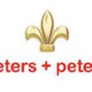Zaunanlagen Toranlagen Friesenzaun Peters+Peters - Terra Domo in Filderstadt