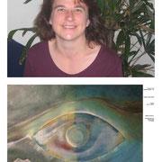 Susanne Fabi / CH