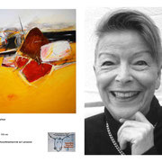 Anna Friedlos / CH