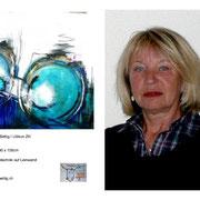 Eva-Maria Bättig / CH