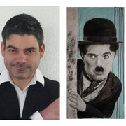 Marcel Loosli / CH