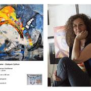 Stefanie Seiler / CH