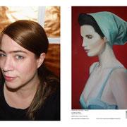 Christine Tolg-Brandenstein / DE