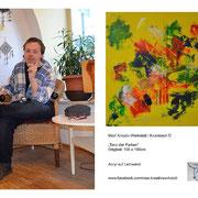 Max' Kreativ-Werkstatt / DE