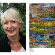 Margreth Ammann / CH