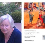 Ingrid Fischer / DE