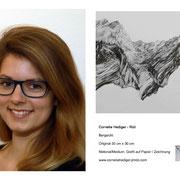 Cornelia Hediger / CH