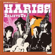 HARISS/BELIEVE US