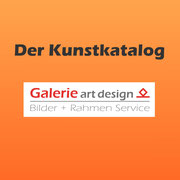 https://der-kunstkatalog.de/gast/1602d0f71490d46f224f883370da71