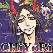 CHiYoRi