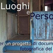 Workshop di Pio Tarantini