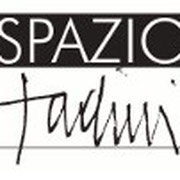 www.spaziotadini.com