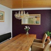 angebote gutscheine verkaufen hilfe alle kategorien wohnungen in deutschland tapezieren wie teuer. Black Bedroom Furniture Sets. Home Design Ideas
