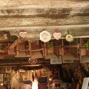 Sa cave