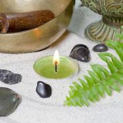 Beim Insha Healing bringe ich Heilenergie mit dem Grundproblem Ihrer Krankheit in Verbindung bringe, Ursachen tiefster seelischer Schmerzen werden so bearbeitet und verabschiedet. Die Selbstheilungskräfte im Körper werden mobilisiert und aktiviert.