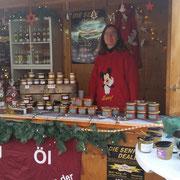 Rheinbacher Weihnachtsmarkt