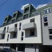 Langobardenstraße 33, 1220 Wien