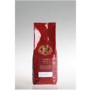 Infos zu dem Filterkaffee von der Speicherstadt Kaffeerösterei
