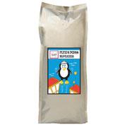 Infos zu dem Espresso von Quijote Kaffee
