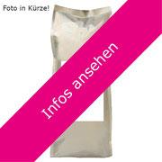 Infos zu dem Filterkaffee von der Ersten Tegernseer Kaffeerösterei