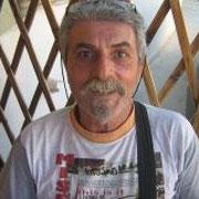 1RP012 Domenico