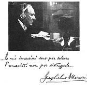 G.Marconi