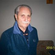 1RP.061 Roberto