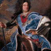 Maréchal Villars