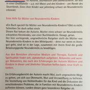 https://www.amazon.de/Sie-schaffen-das-M%C3%BCtter-Neurodermitis-Kindern/dp/3776622474/ref=sr_1_1?s=books&ie=UTF8&qid=1473412241&sr=1-1&keywords=sie+schaffen+das+rat+und+hilfe+f%C3%BCr+m%C3%BCtter