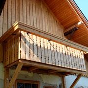 Ritter-Schindl_Holz-Fenster-Türe-Balkon