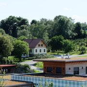 Ritter-Holz-Fassadenverkleidung_eis Greissler