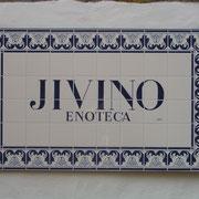 jivino enoteca