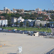 Bondi Beach Cultural Landscape - Conservation Management Plan