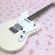 Color : Vintage White