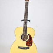 Headway Acoustic Guitar HF-415ATB
