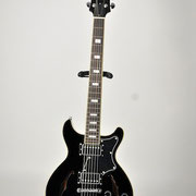 SeventySeven Guitars ALB-1
