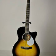 Headway Acoustic Guitar HEC-45