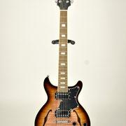 SeventySeven Guitar ALB-2