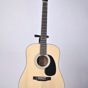 Headway Acoustic Guitar HCD-20